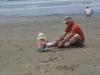 Grandpa and Jack