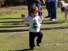 Ella Running