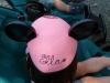 E\'s Hat