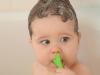 Ella\'s Shampoo-hawk